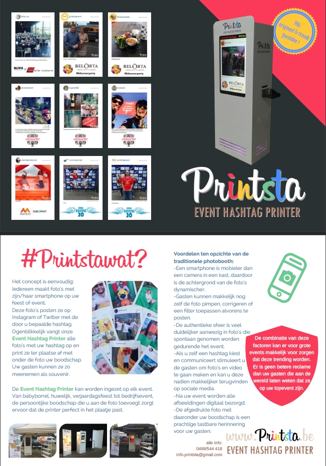 HashPrinter_ad_printsta_be